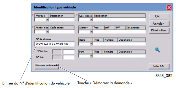 type-vehicule.png