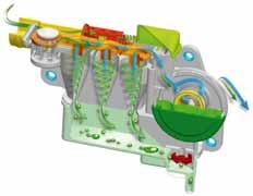 valve-bloc-moteur.jpg