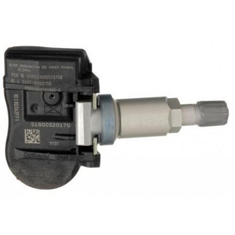 valve-tpms.jpg