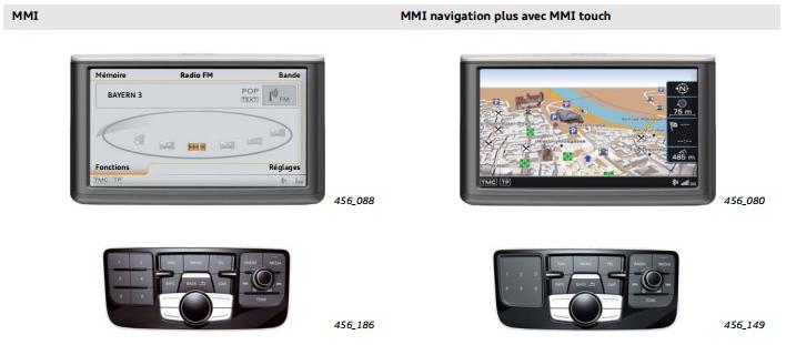 versions-MMI.png