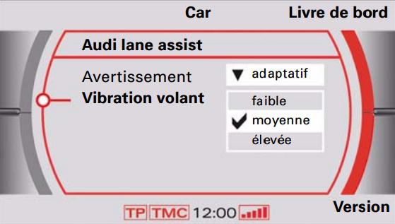 vibration-du-volant.png