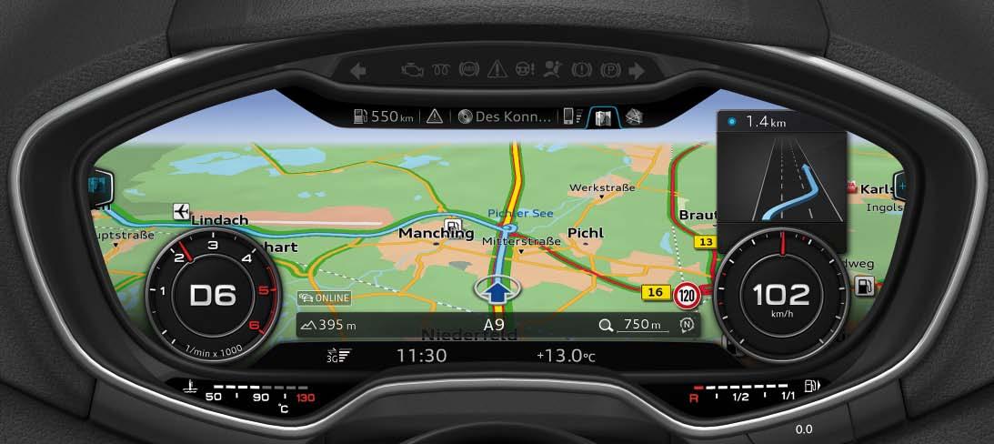 virtual-cockpit.jpg