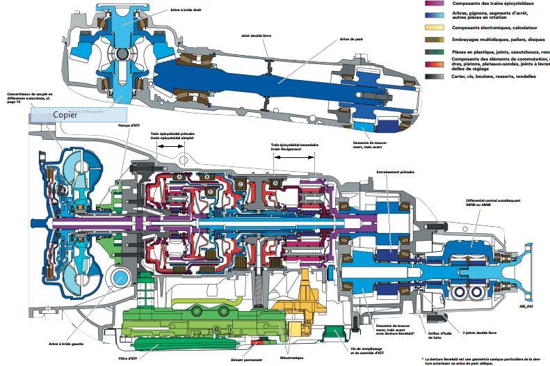 vue-coupe-09L-1.jpeg