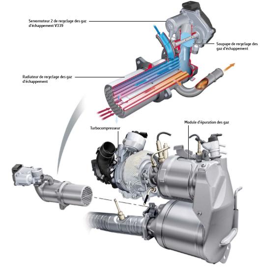vue-d-ensemble-Module-d-epuration-des-gaz.png