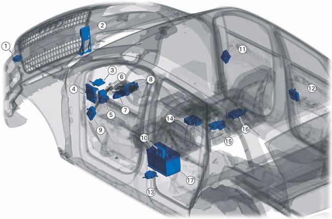 vue-d-ensemble-montage-des-calculateurs-1.jpg