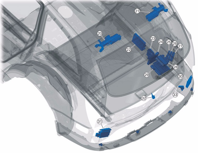vue-d-ensemble-montage-des-calculateurs-2.jpg