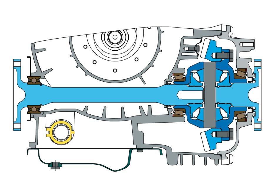 vue-en-coupe-09L-2.jpg
