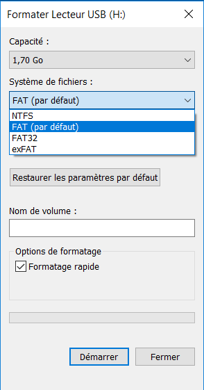 windows-10-formatage-fat32.png