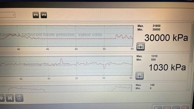 pression-carburant.jpg