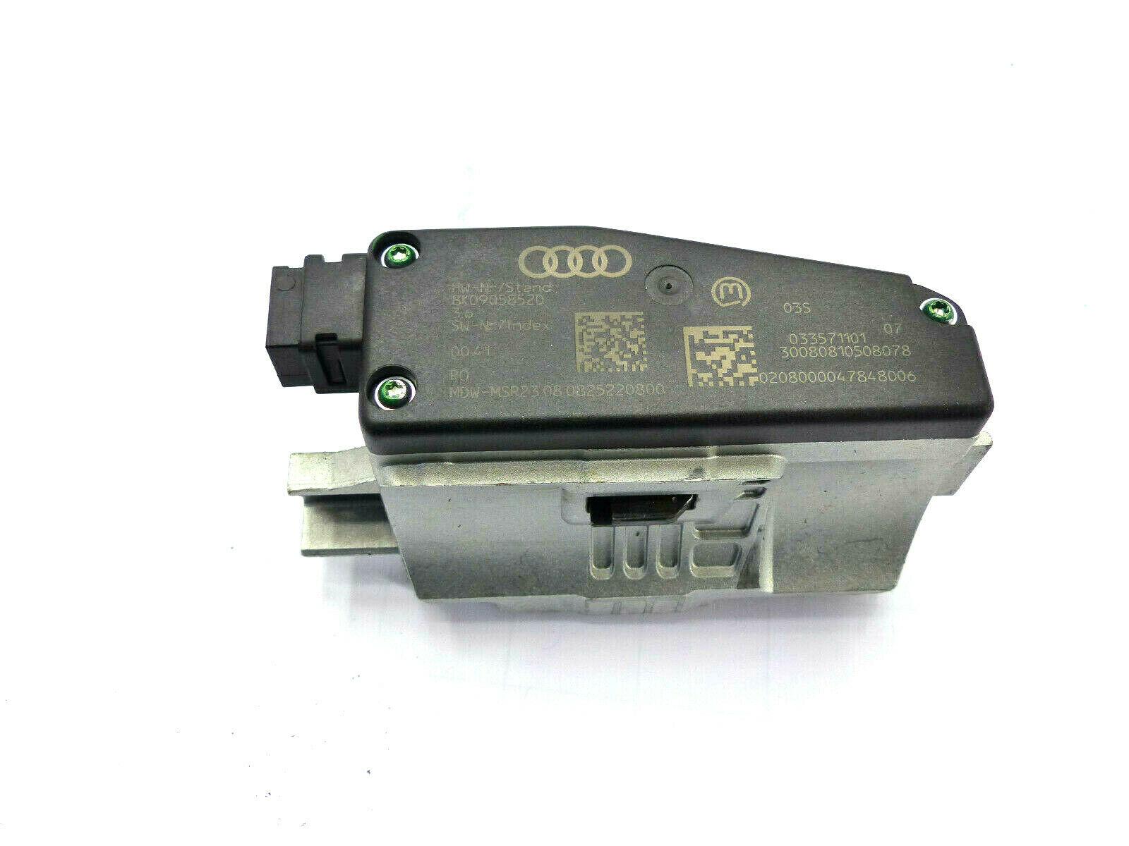 ELV-8K0905852D.jpg