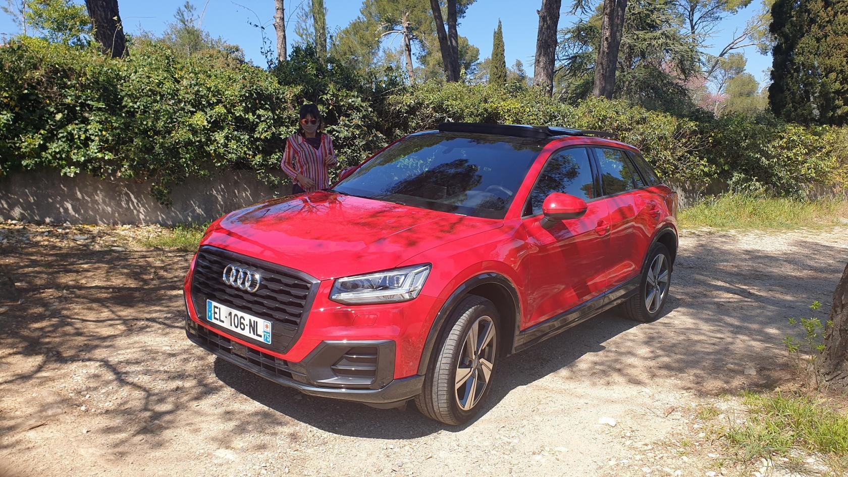 Audi-small-3.jpeg