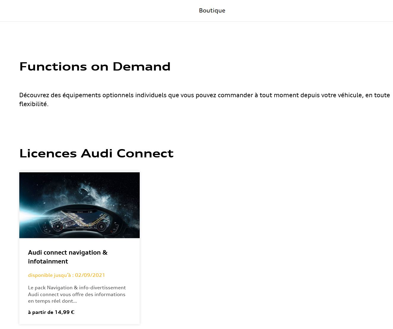 Capture-Functions-on-Demand---Licence-Audi-Connect-Mozilla.jpg
