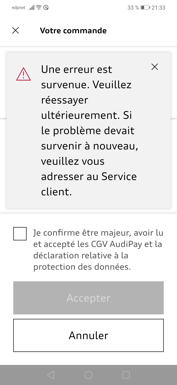 Screenshot_20210826_213350_de_myaudi_mobile_assistant.jpg