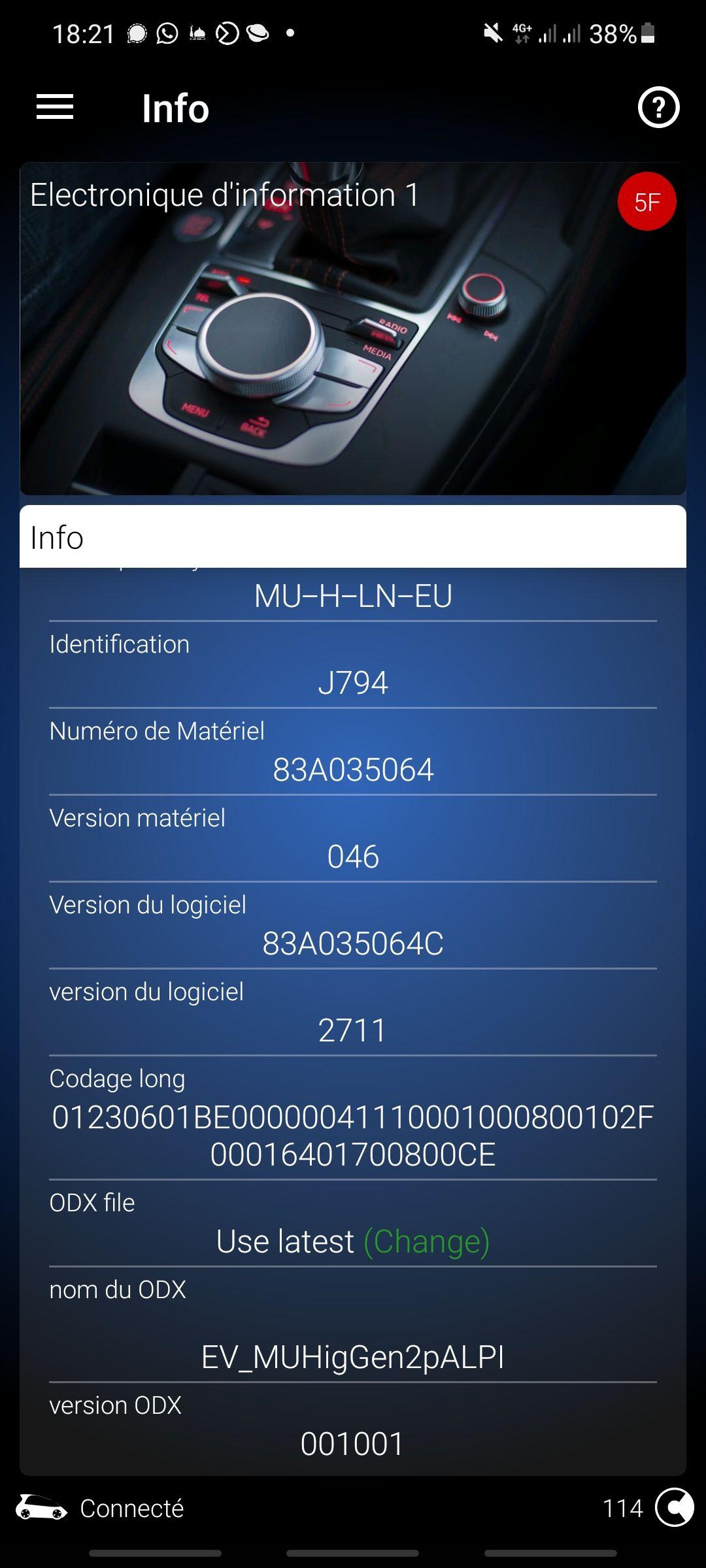 Screenshot_20210921-182103_OBDeleven.jpg