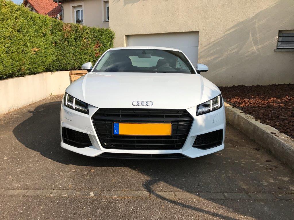 785_Reception-Audi-TT-Nico-2.jpg