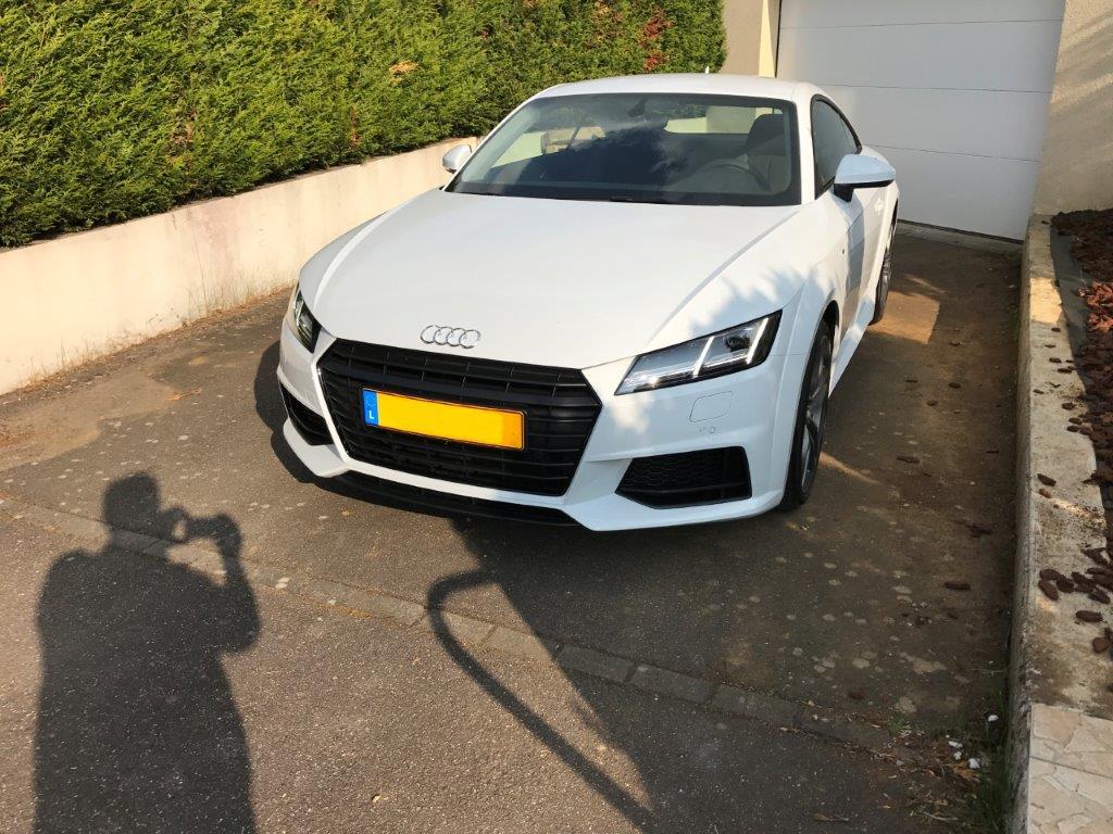 785_Reception-Audi-TT-Nico-3.jpg
