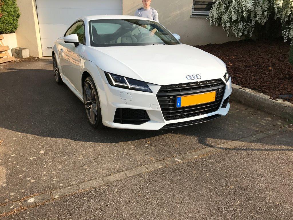 785_Reception-Audi-TT-Nico-4.jpg