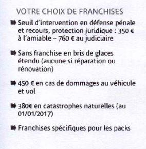 Franchises.jpg